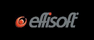 Effisoft-logo