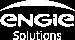 ENGIE_Solutions_logotype_WHITE_RGB-02