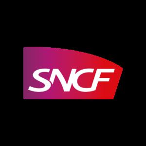 LOGO_SNCF_GROUPE_RVB