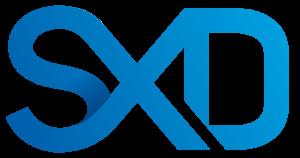 SXD_Intégration8