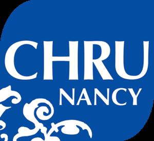 logoCHRU-Nancy-Couleur_